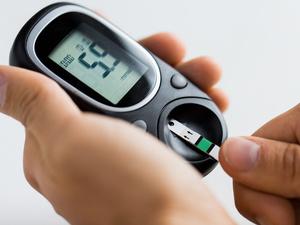 血糖正常值是多少?不同时间有区别