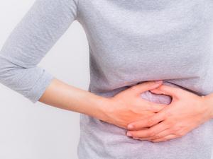 这些小毛病别忽视,可能是胃癌的征兆!