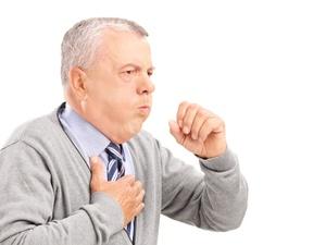 什么是肺肿瘤?有什么症状?
