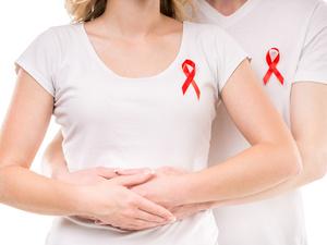 女子为获利骗闺蜜染艾滋 什么是艾滋病的主要传播途径?