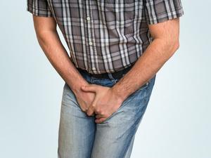 睾丸囊肿需要手术吗