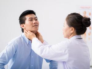淋巴结肿大严重吗?淋巴癌的4个信号不要错过