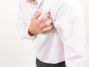 心脏主动脉硬化如何治愈