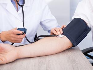 季节性高血压是怎么回事?冬季更需做好血压控制!