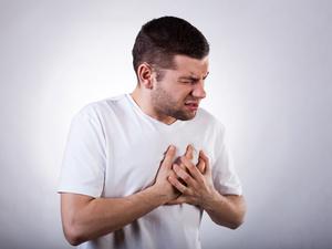 """""""心跳加速""""的双十一过了,你的心脏还好吗?"""