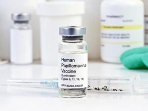 世卫组织称超120个新冠疫苗正在开发