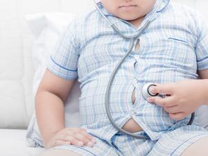 减肥又反弹!糖尿病患者要小心了,体重波动危害大