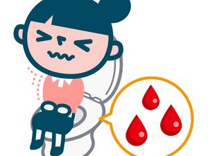 为什么会长痔疮,解析长痔疮会自然好吗
