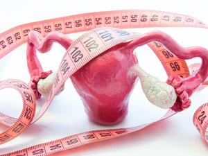 杨丽菁子宫肌瘤突然长到十几公分,只能手术切除,哪些人要注意?