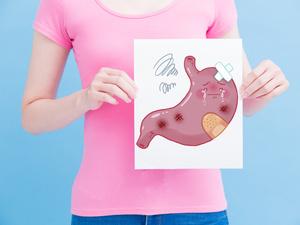 胃癌有迹可循!有这三个症状小心是得了胃癌