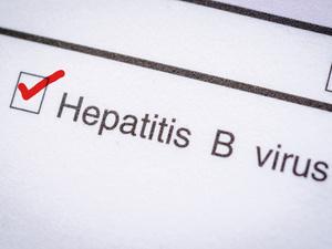乙肝病毒携带者能否治愈?三个方面助你控制乙肝