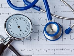 """对抗""""糖心""""!糖尿病患者如何预防动脉粥样硬化"""