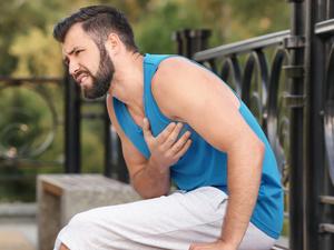 心肌病是什么