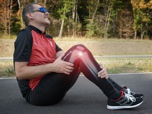 小心这六个习惯,让你的膝关节越来越差