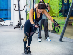 为了减肥,尝试各种运动方法都没用,究竟出了什么错?