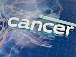 警惕!这五类致癌物,其实就隐藏在你周围!