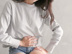 为什么胃病如此偏爱我们?