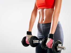 你如何选择运动模式?这决定着你的减肥效果