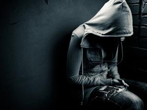 抑郁症也许就在你身边,有这些症状一定要小心!