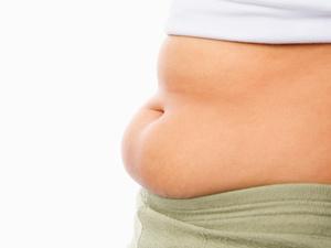 肚子太大是个负担, 减肚子的方法有哪些