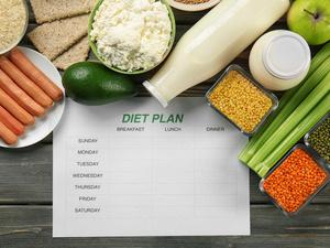 素食可降低尿路感染