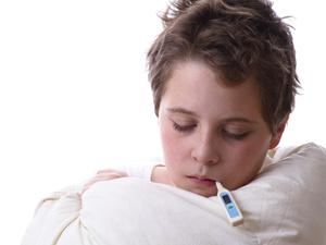 专家呼吁:疫苗是预防流感及其并发症最有效的手段