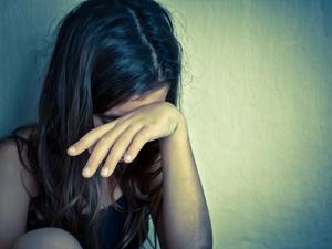 16岁女孩患宫颈癌,过早性生活或是诱因,专家呼吁女性疫苗接种