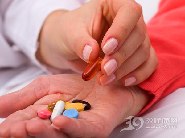 药物预防结石