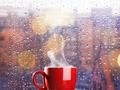 雨水节气养生专题:雨水节气吃什么?雨水节气注意什么?