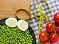 吃什么食物提升新陈代谢瘦得快?
