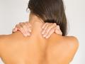 颈椎疼痛原因