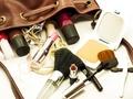 """""""宣传药妆""""属违法!女性该如何选择化妆用品?"""