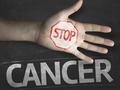 职业癌的三级预防