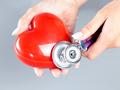 遇上这5类心律失常,你会如何处理?