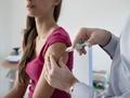 """一""""苗""""难求?妇科医生:花钱打HPV疫苗前,先了解这些事"""