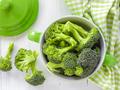 疫情时期,囤菜就囤西兰花,低热量减肥又好吃