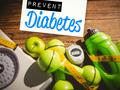 糖尿病该吃什么水果?营养师的这4个忠告,每一个都很重要