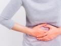 胃癌的这些症状要牢记