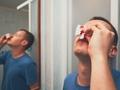 出现这四种症状,小心是得了鼻咽癌