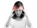 脑部肿瘤压迫神经!脑瘤有这三大典型症状