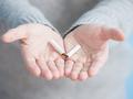 不吸烟女性成肺癌高危人群?是什么在伤害我的肺
