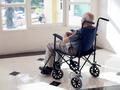 美国发布老年人潜在不恰当用药标准