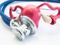 子宫肌瘤患者能不能怀孕?它对妊娠有这些影响!