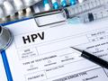 """HPV疫苗""""保一生""""?"""