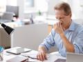 鼻咽癌判断方法是什么?这4种手段最常见