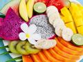 冬天水果种类少?减肥吃水果怎么选?冬天水果种类少?减肥吃水果怎么选?