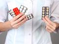 八种药擅自停用会致命