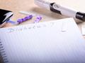 血糖波动的5个原因