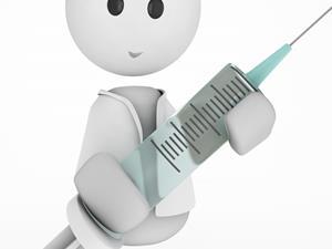 生殖器疱疹,生殖器疱疹高发,生殖器疱疹治疗,生殖器疱疹疗法,生殖器疱疹高发高危 三大疗法要规范