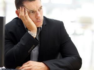 产后抑郁,男性产后抑郁,产后抑郁非女性专利 男性也要警惕产后抑郁